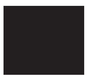 Destination Film Guide