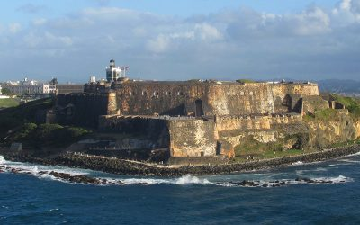 Popular and Upcoming Film Locations in Mexico and the Caribbean