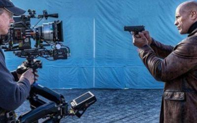 NBC, BET and Netflix Productions Resume Amid COVID-19