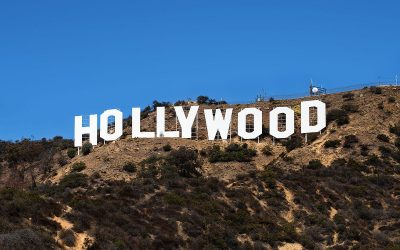 Film Labor Unions Collaborate on Return-to-Work Agreement