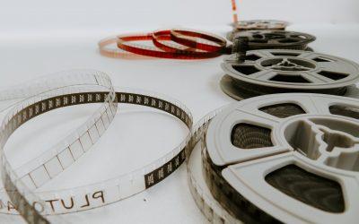 KJ Jennings, Association of Film Commissioners International