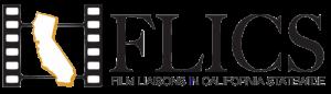 FLICS-Logo-Transparent-1024x293
